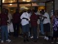 Malvern Vs Cavaliers 2011